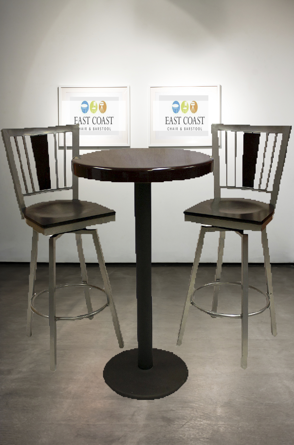 East Coast Chair U0026 Barstool Blog