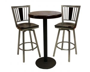 trendy bar stools