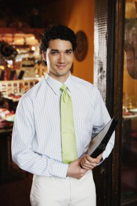 How to manage restaurant reservations