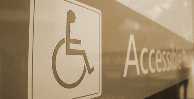 Difference-Usability-Accessibility-2