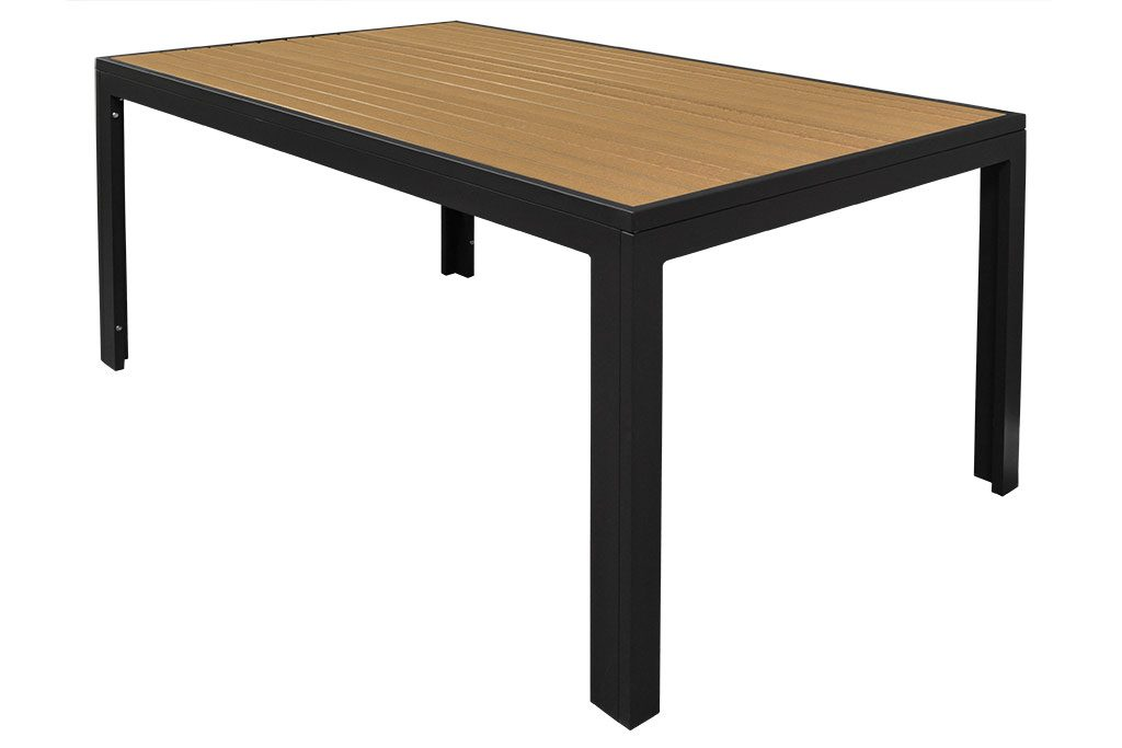 Atlantic Fixed Leg Table