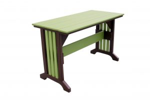 Outer Banks Collection Rectangle Table