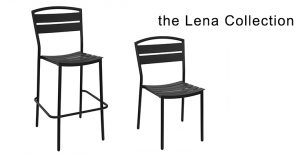 The Lena Collection
